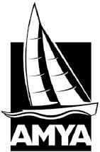 AMYA_logo